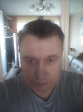 vadim, 78, Russia, Novosibirsk
