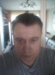 vadim, 78  , Novosibirsk