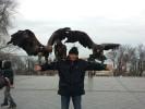 Aleksandr, 51 - Just Me Photography 2