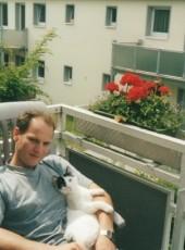 Aleksandr, 51, Germany, Dusseldorf