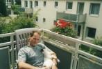 Aleksandr, 51 - Just Me Photography 1