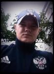 Vadim, 25, Novokuznetsk