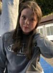 Regina, 19, Morelia