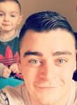 Cameron, 25  , Wigan
