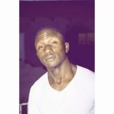 munashe, 28  , Bulawayo