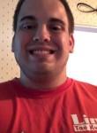 Josh, 24  , Saginaw (State of Michigan)