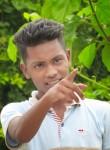 Pappu, 20  , Barisal