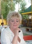 natalya, 51  , Severodvinsk