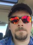 Watson, 30  , Kearney