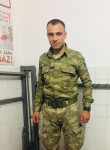 Serkan, 25  , Gumushkhane