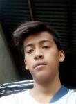 Gilbert, 25  , Baguio