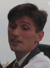 Alex, 38, Russia, Tolyatti