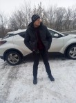 Сергей , 43 года, Олександрія