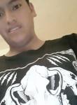 Pedro , 19  , Orihuela