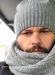 Roberto, 35  , Biberist