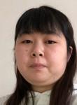 あゆみ, 34  , Tokyo