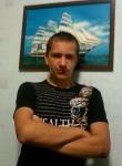 Aleksey, 24  , Kytmanovo