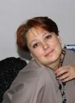 NATALI, 47  , Usinsk