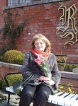 Valentina, 65  , Kaliningrad
