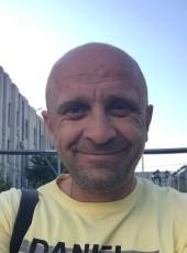 Vetal, 41, Ukraine, Kharkiv