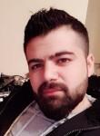 Ahmad, 25  , Athens