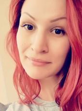 Aleksandra, 30, Russia, Donetsk