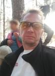 Denis, 47  , Nizhniy Novgorod