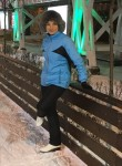 lanochka, 39, Moscow