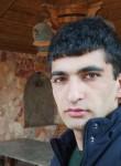 Robert, 26  , Yerevan