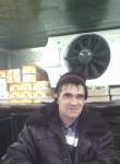 Vlad, 44  , Uva