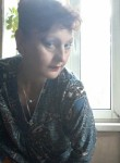 Elen, 41  , Astana