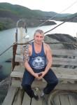 Zhenya, 50, Moscow