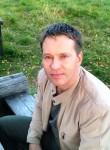 evgeni, 41, Murmansk