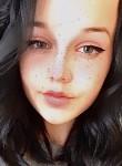 Elizavetta, 18  , Syktyvkar