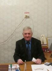 Vadim, 67, Russia, Uray