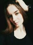Ptashka, 27, Moscow