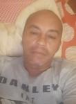 Geraldo, 48, Uberlandia