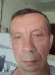 Ioor Keyvan, 60  , Berdsk