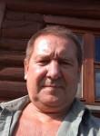 Aleksey, 56  , Shchelkovo