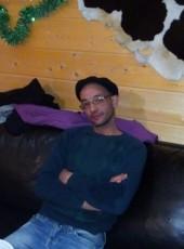 Ivan, 45, Russia, Kazan
