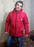 Женя, 34 года, Лагойск