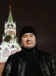 Evgeniy, 39  , Zheleznogorsk (Kursk)