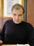 sergeymaryshev