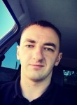Boris , 26  , Kumertau