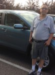 Frank, 57  , Broomfield