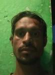Iqbal, 30  , Rajgarh (Sadulpur)