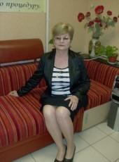 Sasha, 61, Russia, Volgograd