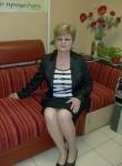Sasha, 62, Volgograd