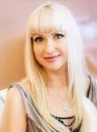 Marina, 48  , Astrakhan