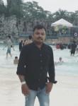 jones, 26 лет, Raigarh